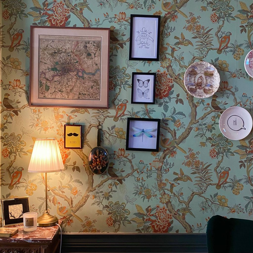 wall_paper_in_chatterbox